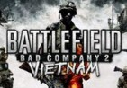 Battlefield Bad Company 2 - Vietnam DLC Origin CD Key