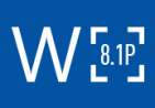 Windows 8.1 Professional OEM Key