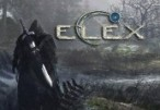 ELEX Steam CD Key  | Kinguin