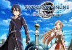 Sword Art Online: Hollow Realization Deluxe Edition EU Steam CD Key