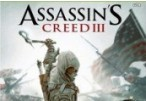 Assassin's Creed 3 Uplay Key | Kinguin