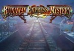 Runaway Express Mystery Steam CD Key