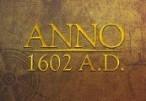Anno 1602 A.D. GOG CD Key