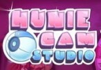 HunieCam Studio Clé Steam