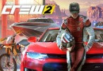 The Crew 2 US Uplay CD Key