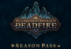 Pillars of Eternity II: Deadfire - Season Pass Steam CD Key