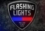 Flashing Lights - Police Fire EMS Steam CD Key