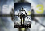 Sniper Ghost Warrior 3 Season Pass Edition US XBOX One CD Key