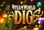 SteamWorld Dig Steam CD Key