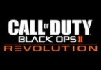 Call of Duty: Black Ops II Revolution DLC Clé Steam