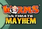 Worms Ultimate Mayhem Deluxe Edition Steam CD Key