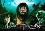 A Game of Thrones - Genesis Steam CD Key