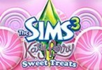 The Sims 3 - Katy Perry's Sweet Treats DLC Origin CD Key