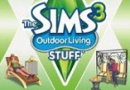 The Sims 3 - Outdoor Living Stuff Pack Origin CD Key