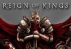 Reign Of Kings Steam Gift