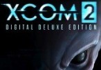 XCOM 2 Digital Deluxe Edition Clé Steam