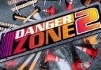 Danger Zone 2 Steam CD Key