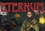 Eternum EX EU Nintendo Switch Key