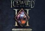 Icewind Dale 2: Complete Clé GOG