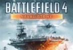 Battlefield 4 Naval Strike DLC | Origin Key | Kinguin Brasil