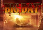 Big Day Steam CD Key