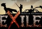 Trials of Ascension: Exile Steam CD Key