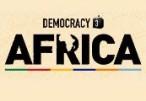 Democracy 3: Africa GOG CD Key