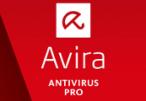 Avira Antivirus Pro 2019 Key (1 Year / 3 Devices)