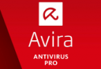 Avira Antivirus Pro 2018 Key (3 Years / 1 Device)