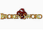 Broken Sword 1-5 Bundle GOG CD Key