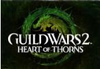 Guild Wars 2: Heart of Thorns Pre-order Edition Digital Download CD Key