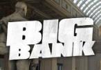 PAYDAY 2 - The Big Bank Heist DLC Steam CD Key