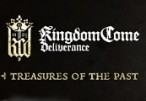 Kingdom Come: Deliverance - Treasures of the Past DLC Steam CD Key | Kinguin