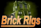 Brick Rigs Steam CD Key