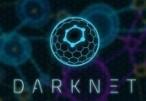 Darknet Clé Steam