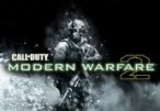 Call of Duty: Modern Warfare 2 RoW Steam CD Key