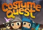 Costume Quest Steam CD Key