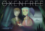 Oxenfree Clé Steam  | Kinguin