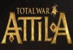 Total War: ATTILA EU Steam CD Key
