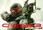 Crysis 3 EA Origin CD Key | Kinguin