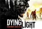 Dying Light ROW Steam CD Key