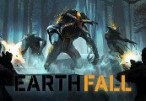 Earthfall Steam CD Key