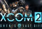 XCOM 2 - Shen's Last Gift DLC Steam CD Key