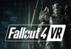 Fallout 4 VR Steam CD Key