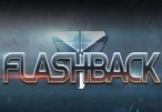 Flashback Uplay CD Key