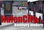 OMSI 2 Add-On HafenCity - Hamburg modern DLC Steam CD Key