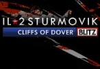 IL-2 Sturmovik: Cliffs of Dover Blitz Edition Steam CD Key