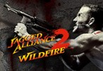 Jagged Alliance 2 - Wildfire - Clé Steam
