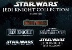 Star Wars Jedi Knight Collection | Steam Gift | Kinguin Brasil