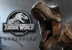 Jurassic World Evolution Clé Steam